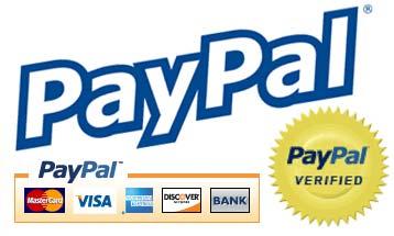 prepagata-paypal