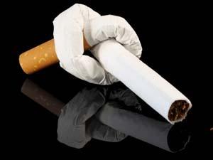 fumare-non-ingrassare